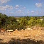 Galilea kust