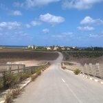 West-Galilea